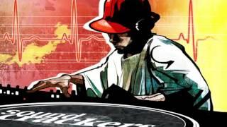 DJ Macc -- Give me a reason