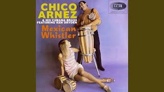 Mexican Whistler (feat. Ken Dryden)