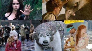 12 фильмов которые стоит посмотреть каждому