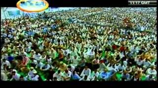 Urdu Documentary ~ Ahmadiyya Muslim Jama'at ~ Islam Ahmadiyyat