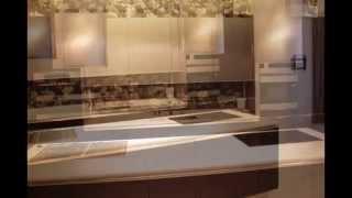 Элитный ремонт кухни(http://vipconstruction.kiev.ua/ Элитный ремонт кухни Объединение кухни, столовой и чайной комнат делает пребывание там..., 2013-07-31T11:45:39.000Z)