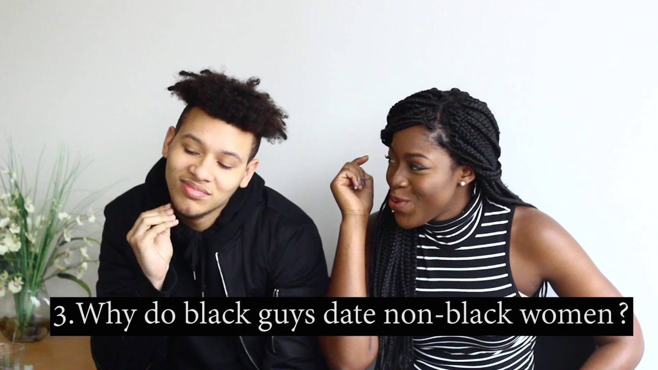 how to date a guy in college