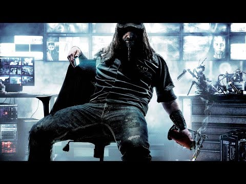 Love Sosa - Watch Dogs [GMV] ~short version~