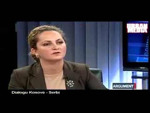 Diskriminimi Fetar në Kosovë
