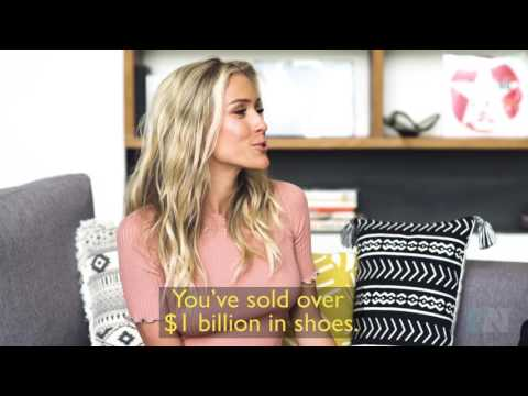 Actress Kristin Cavallari s Chinese Laundry CEO Bob Goldman