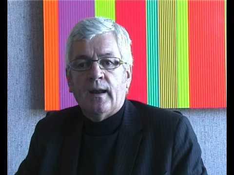 Yves BERTELOOT avec Laurent Grandguillaume