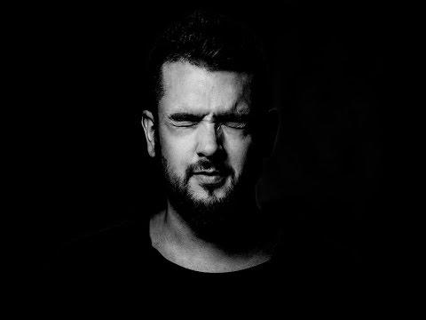 Victor Ruiz  -  Set 200k Special Mix - 2015