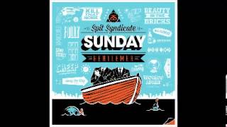 Spit Syndicate - Sunday Gentlemen (FULL ALBUM)