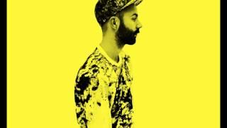 Woodkid Baltimore S Fireflies Sirios Hack Remix