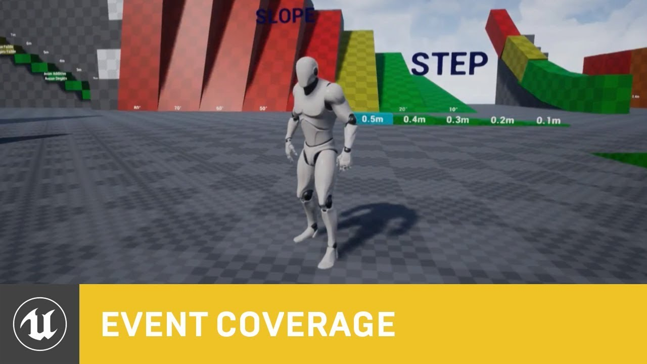 Using Plugins to Share Code Among Several UE4 Projects | Unreal Fest Europe  2019 | Unreal Engine