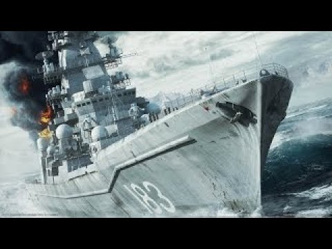 Americas First Fighting Ship The Destroyer Documentary National