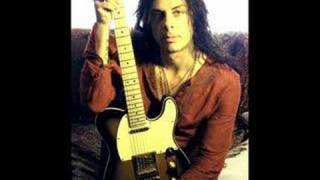 Watch Richie Kotzen I Would video