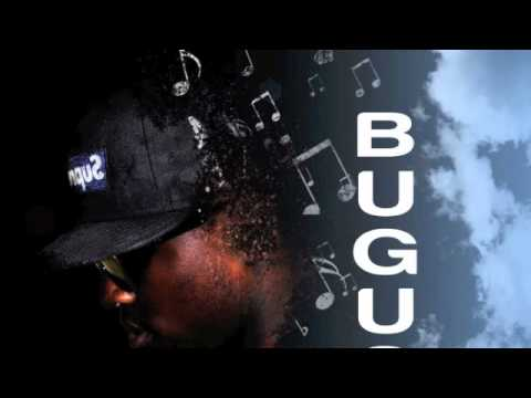 Bugus- Down Down Down (Feat. The...