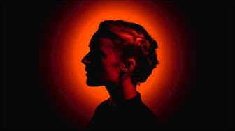 Agnes Obel - Tokka (Official Audio)
