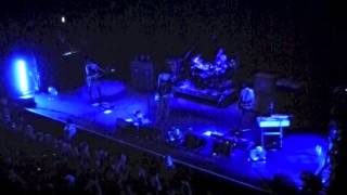 The Smashing Pumpkins (If there is a God & Bullet with butterfly wings) 013 Tilburg Holland 1080p