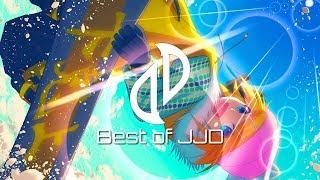SAMURAI BOYオススメVol.14!! BEST OF JJD!! [作業用BGM]