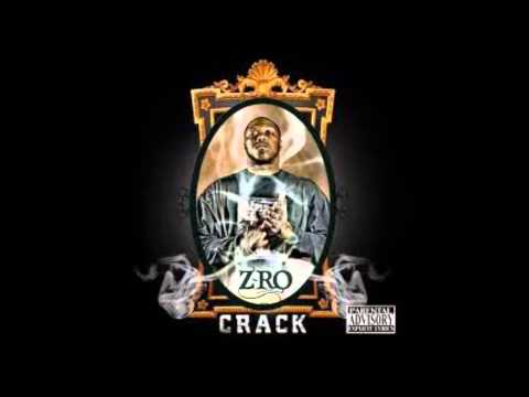 Z RO Paid My Dues