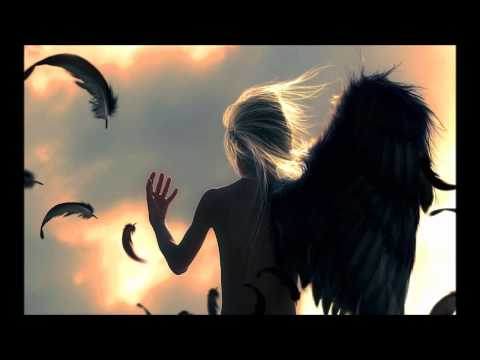 City Of The Fallen - Seraphim