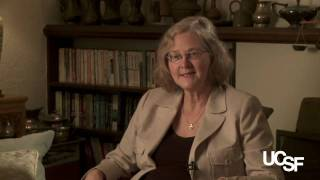 Elizabeth Blackburn Wins Nobel Prize - UCSF Public Affairs