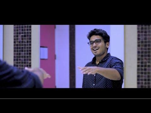 Merupu Kalalu   Comedy Short Film   Directed By Aditya RaghuNandan