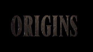 Скачать Прохождение карты Origins Black Ops 2 Zombies