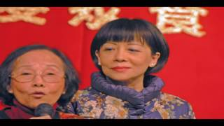 Publication Date: 2016-12-05 | Video Title: 麗澤中學 LAI CHACK MIDDLE SCHOOL