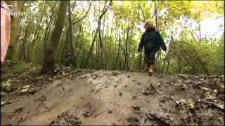 Forest Schools Early Years