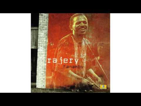 Rajery - Mamy kha