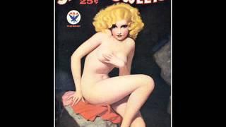 Broadway Broadcasters - Do Something 1929 - Scrappy Lambert - Sam Lanin