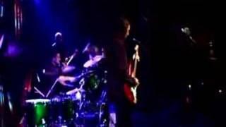 Tijuana Bible - Jim Suhler and Monkey Beat