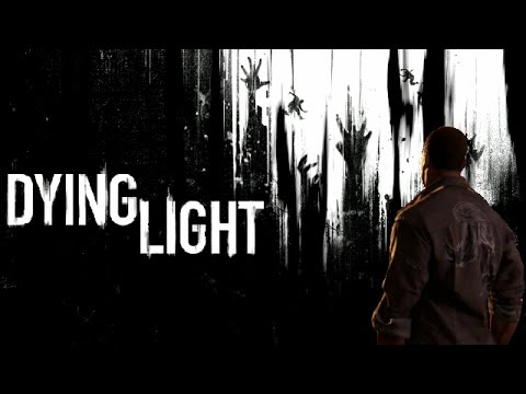 Dying Light - Part 25 - Hardware, The Survivors, Witch Queen