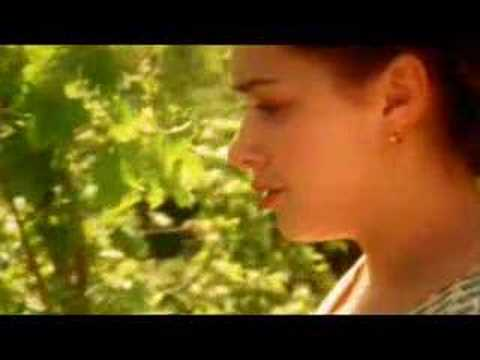 """North & South - Richard Armitage - """"Again"""" from YouTube · Duration:  3 minutes 1 seconds"""