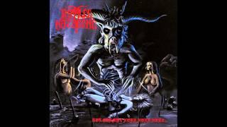 Impaled Nazarene - Apolokia III: Agony (Intro)