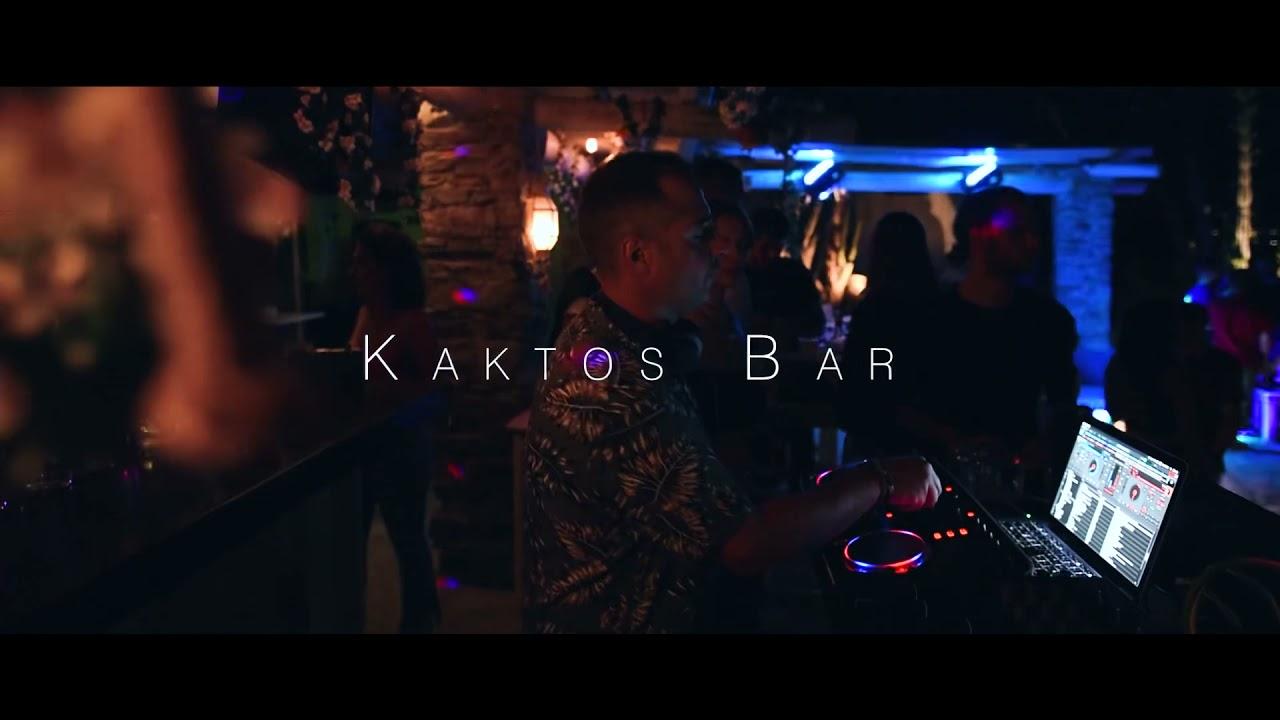 Download Tirgatao official X Manolaco at kaktos bar