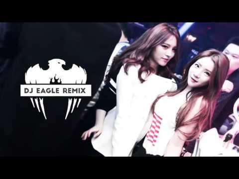 Bergek Bohhate Breakbeat Remix Terbaru 2017