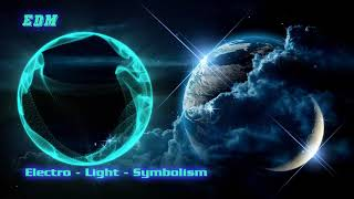 Skachat Vse Pesni Electro Light Symbolism Ncs Release Iz Vkontakte I