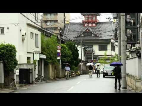 Osaka Tennoji