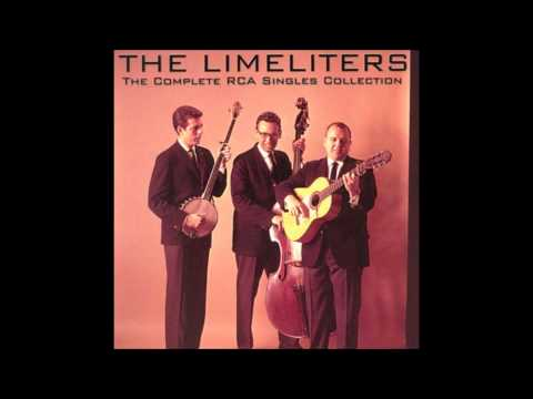 Limeliters ( McLintock's Theme) - Love in The Country