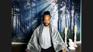 Mindfulness Meditation with Matthew