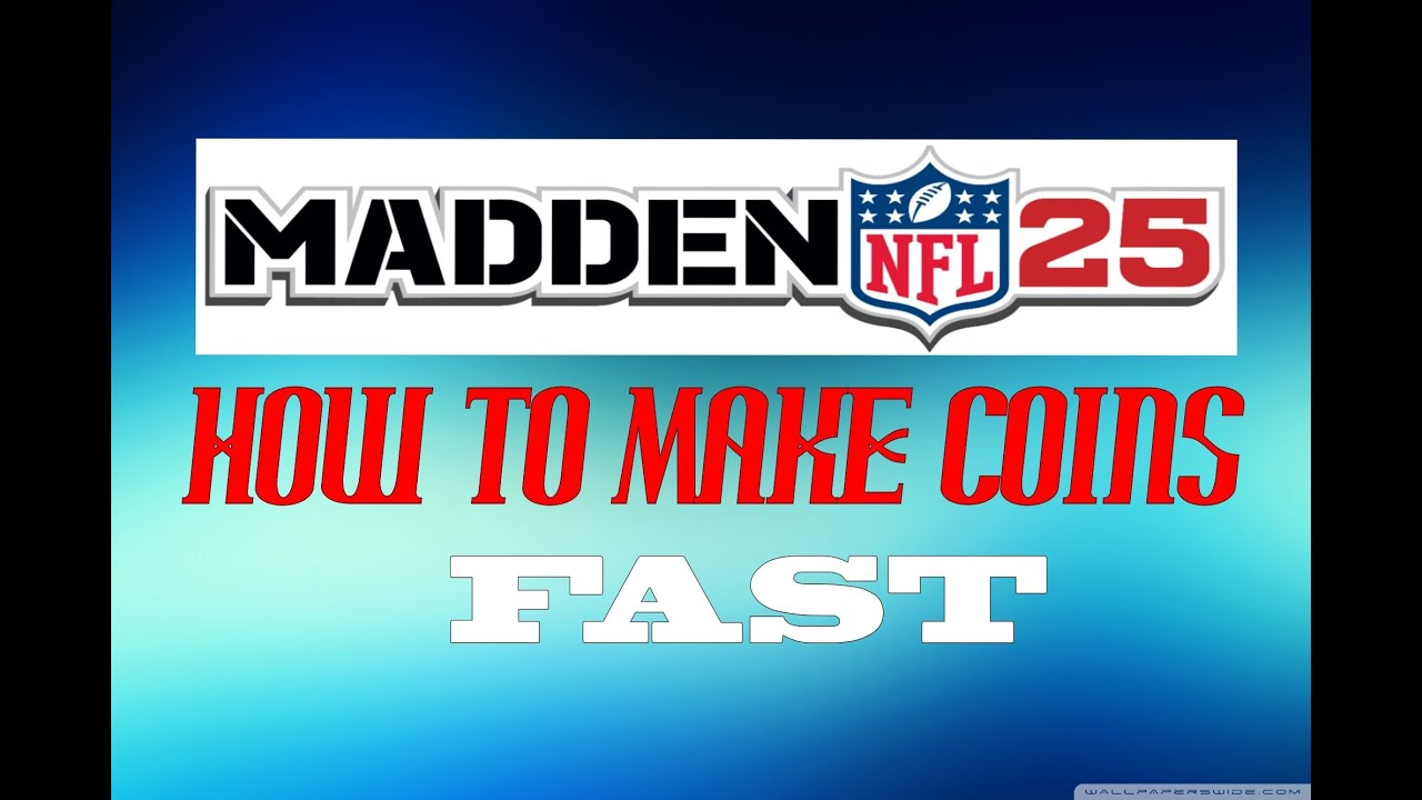 how to delete madden 25 ultimate team