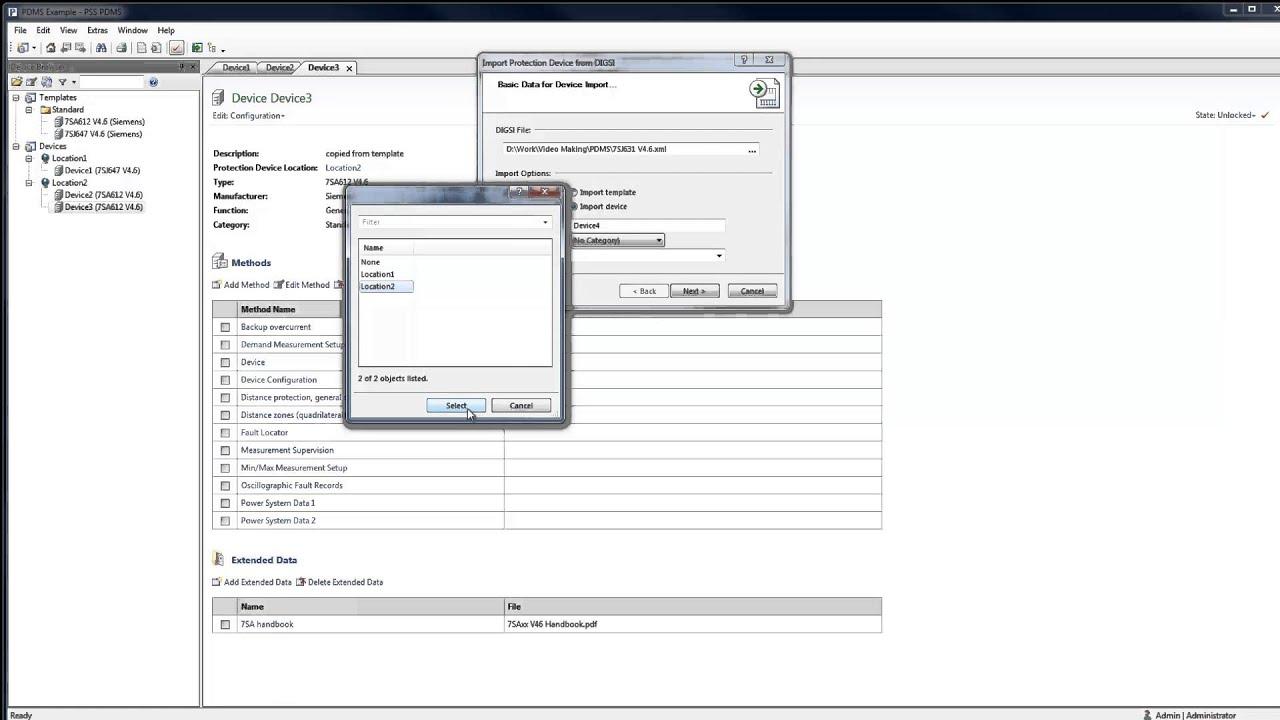 Smart pss camera software download