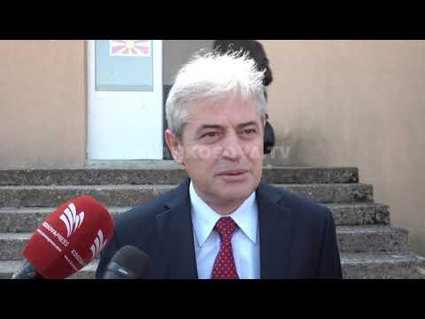 Çfarë thonë liderët e analistët për referendumin? - 30.09.2018 - Klan Kosova