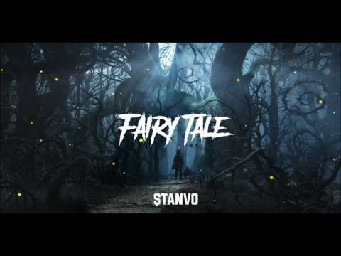 STANVO - Fairy Tale (Original Mix) (FREE DOWNLOAD)