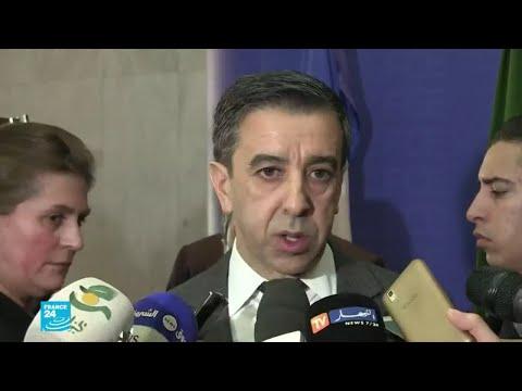 الجزائر: الحكم بالسجن 12 عاما على رئيسي الوزراء السابقين أويحيى وسلال و18 سنة على رجل الأعمال حداد  - نشر قبل 41 دقيقة