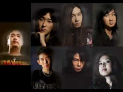 Illusion - Invincible | Chinese Symphonic Power Metal