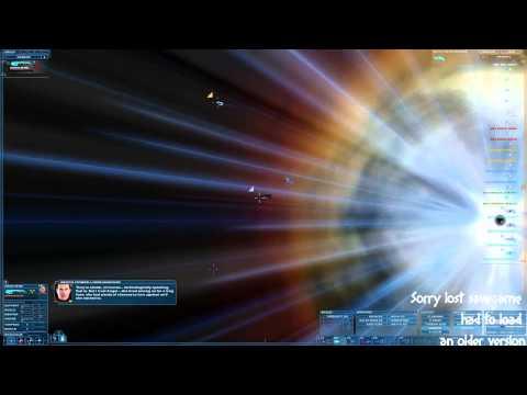 "Nexus - Jupiter Incident (2004) - Playthrough Mission 24 "" The Nexus"" 1080p by Gaming Hoplite"