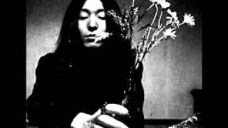 LSD March   Musuu No Taiyo