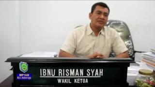 Komisi I DPRD Kabupaten Indramayu Jembatani Legalitas Industri Petasan