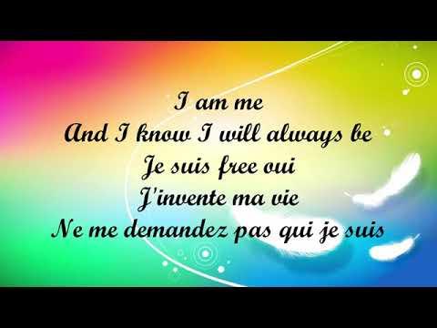 Download Bilal Hassani - Roi lyrics