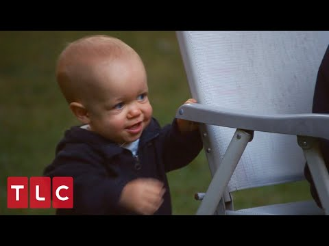 Inside the Episode: God Doesn't Make Mistakes | Little People, Big World